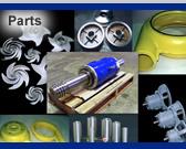 Diaphragm pumps dewatering pumps ccuart Choice Image